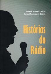 HISTORIAS DO RADIO