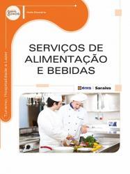 SERVICOS DE ALIMENTACAO E BEBIDAS