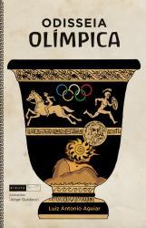 ODISSEIA OLIMPICA