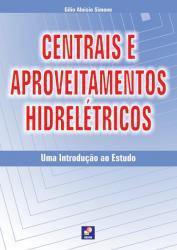CENTRAIS E APROVEITAMENTOS HIDRELETRICOS