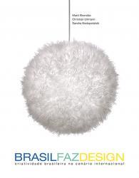 BRASIL FAZ DESIGN