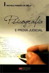 PSICOGRAFIA E PROVA JUDICIAL