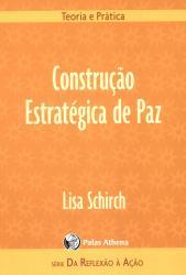 CONSTRUCAO ESTRATEGICA DE PAZ