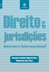 DIREITO E JURISDICOES