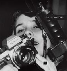 GILDA MATTAR