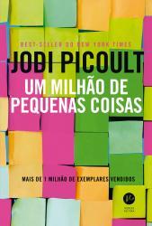 MILHAO DE PEQUENAS COISAS, UM
