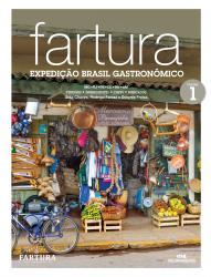 FARTURA - EXPEDICAO BRASIL GASTRONOMICO