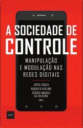 SOCIEDADE DE CONTROLE, A