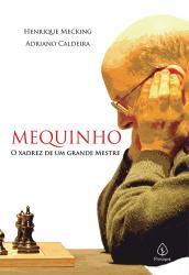 MEQUINHO