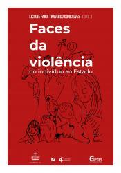 FACES DA VIOLENCIA