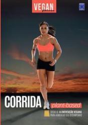 VEGAN FITNESS?- CORRIDA?