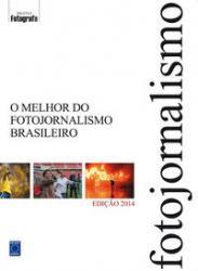 MELHOR DO FOTOJORNALISMO BRASILEIRO - EDICAO 2014, O