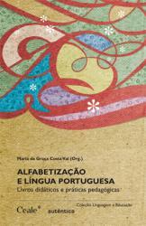 ALFABETIZACAO E LINGUA PORTUGUESA