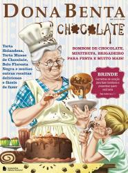 DONA BENTA PARA CHOCOLATES