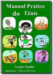 MANUAL PRATICO DO TENIS