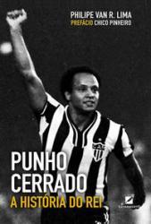 PUNHO CERRADO