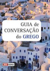 GUIA DE CONVERSACAO DE GREGO