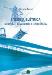 ENERGIA ELETRICA - MEDICAO