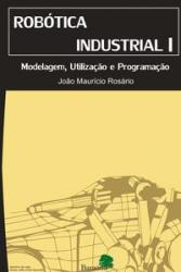 ROBOTICA INDUSTRIAL I