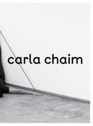 CARLA CHAIM