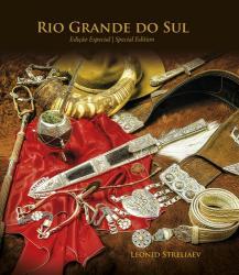 RIO GRANDE DO SUL - EDICAO ESPECIAL