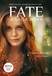 FATE-  A SAGA WINX