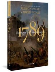 1789 - O ROMANCE DA REVOLUCAO FRANCESA