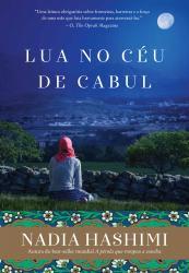 LUA NO CEU DE CABUL