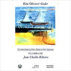 CONSTRUCOES IDENTITARIAS DA OBRA DE JOAO UBALDO RIBEIRO