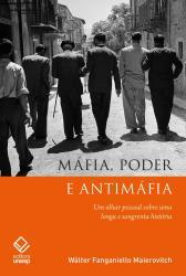 MAFIA, PODER E ANTIMAFIA