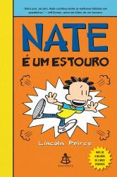 NATE E UM ESTOURO