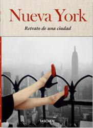 PORTRAIT - NEW YORK