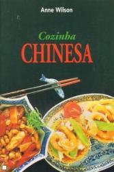 MINI COZINHA - COZINHA CHINESA