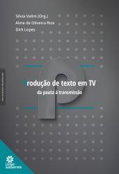 PRODUCAO DE TEXTO EM TV