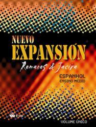 NUEVO EXPANSION