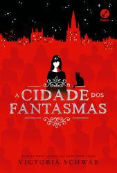 CIDADE DOS FANTASMAS, A