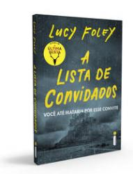 LISTA DE CONVIDADOS, A