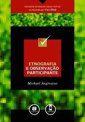 ETNOGRAFIA E OBSERVACAO PARTICIPANTE