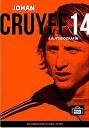 JOHAN CRUYFF 14 - A AUTOBIOGRAFIA
