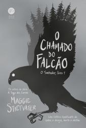 CHAMADO DO FALCAO (VOL. 1 O SONHADOR), O
