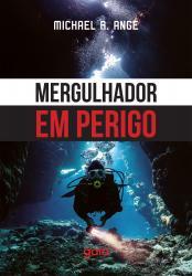MERGULHADOR EM PERIGO
