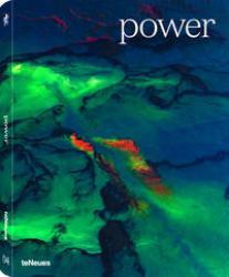 PRIX PICTET 4 - POWER