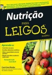 NUTRICAO PARA LEIGOS