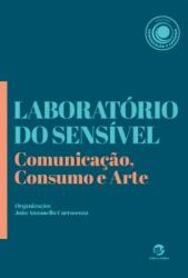 LABORATORIO DO SENSIVEL