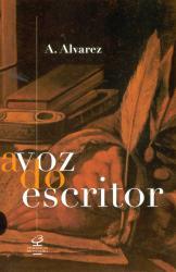 VOZ DO ESCRITOR, A