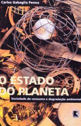 ESTADO DO PLANETA,O