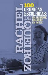 100 CRONICAS ESCOLHIDAS