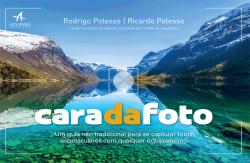CARA DA FOTO, O