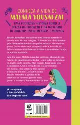 HISTORIA DE MALALA, A