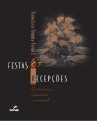 FESTAS E RECEPCOES